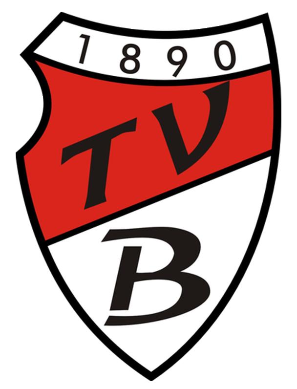 TV Birenbach